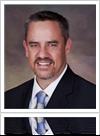 Attorney Michael C. Belden