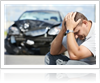 personal injury lawyer in Tracy