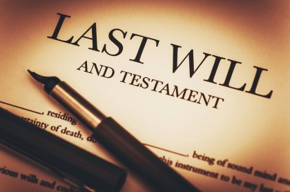 Benefits and Uses of Wills