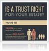 Trust Right For Your Estate planning