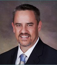Meet Attorney Michael C. Belden in Tracy